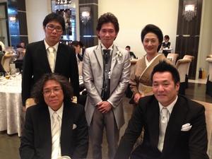 2015.1.18.6.JPG