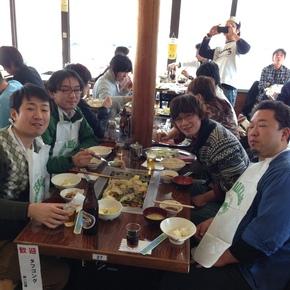 2015.2.15-8.JPG