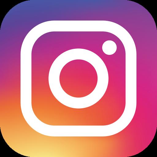 タフゴングinstagram