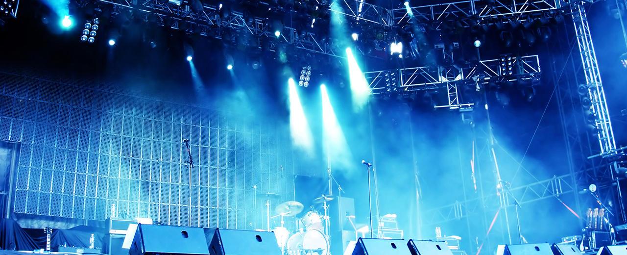 (株)タフゴング|テレビ局・大道具・美術製作・舞台装置のプロ集団トップ画像3