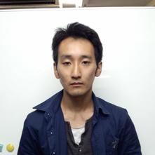 作田 慎之介