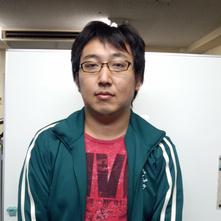 山田 政寿