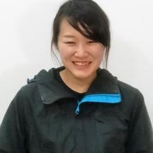 横田 圭美