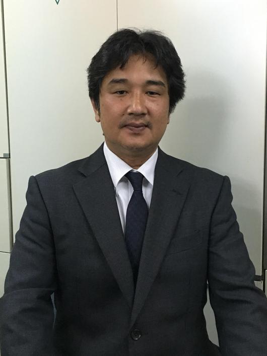 堀川 俊彦