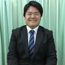 横井 裕史