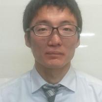 増田 涼太