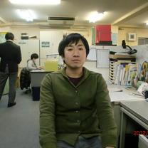 鈴木 浩章