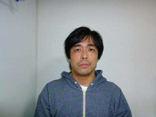 井川 雄史