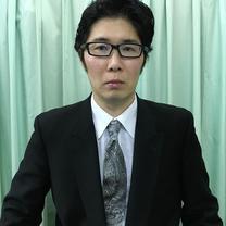 佐藤 慎之介