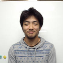 蛭川 慎也