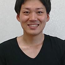 田中 智尚