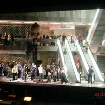 舞台美術 (オペラ)