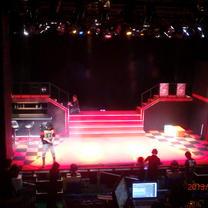 舞台美術 (演劇)